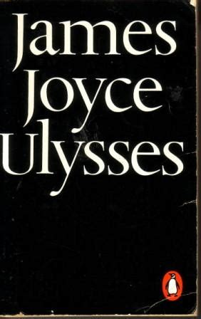Book review of American Ulysses